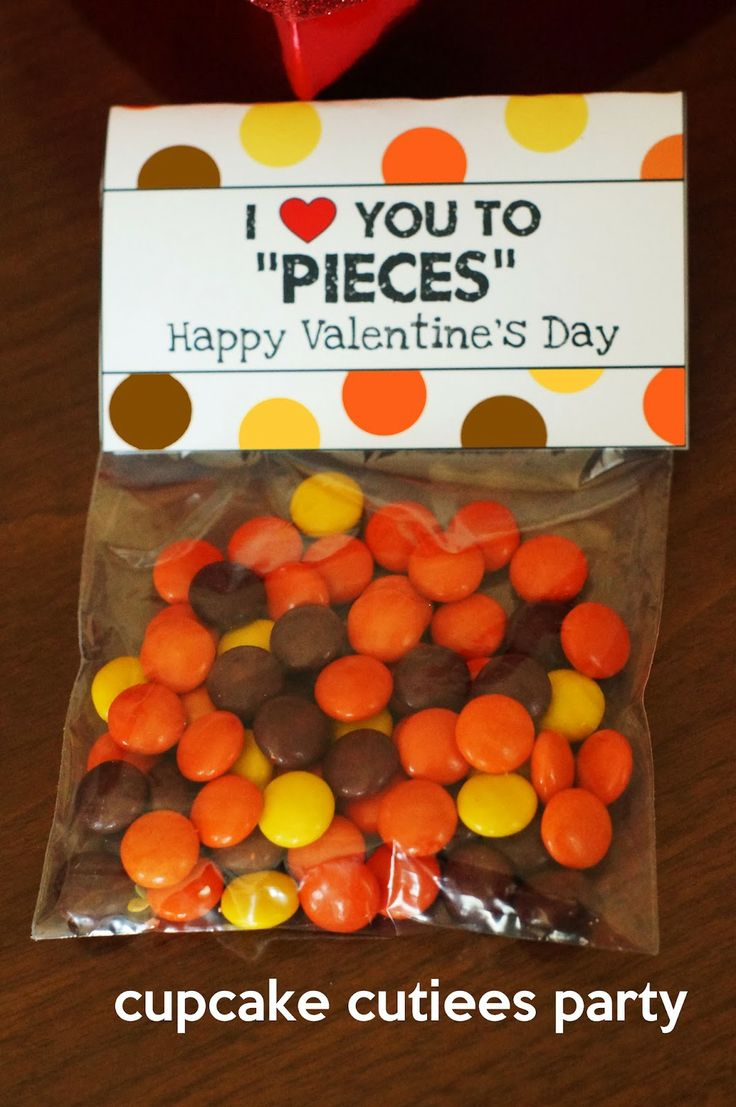 Best 25 love you to pieces ideas on pinterest i love for Get paid to make crafts