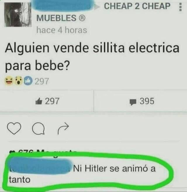 Terrible Hd Memes Memes Divertidos Memes Espanol Graciosos