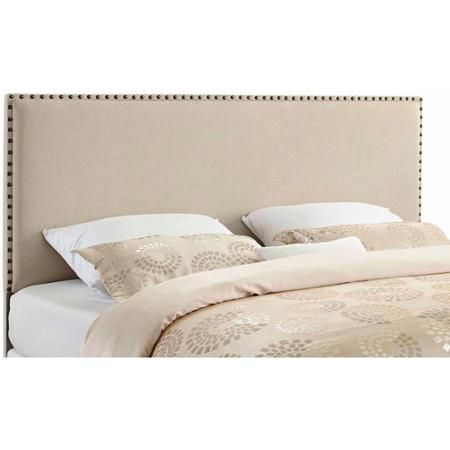 best 25 headboards for sale ideas on pinterest simple wood bed frame divan bed sale and bed frame feet