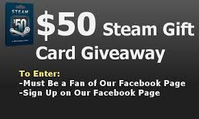 Imagini pentru gift card steam