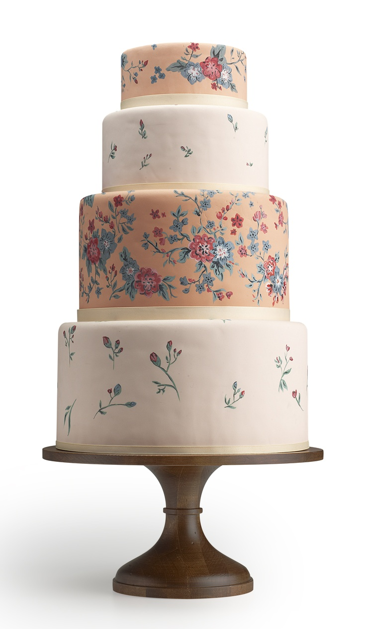 pictures of wedding cake stands 169 best images about cake painted amp silhouette cake 18468