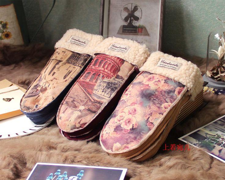Бесплатная доставка корейской версии двойной утолщенный плюс бархат ветрозащитный и даже относится к упаковке средства кожа замша женские пояса талреп зимние теплые перчатки-Таобао