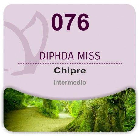 Christian Dior Miss. Colonia, perfume imitación mujer,online