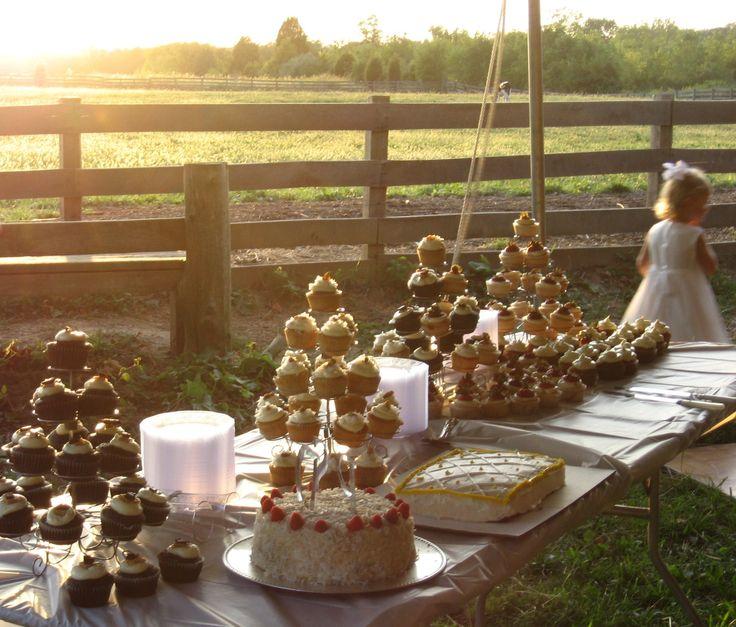 16 Best Rental Venues Images On Pinterest Wedding