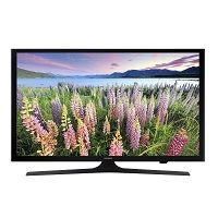 "Samsung 40"" 1080p 60Hz Smart LED TV 