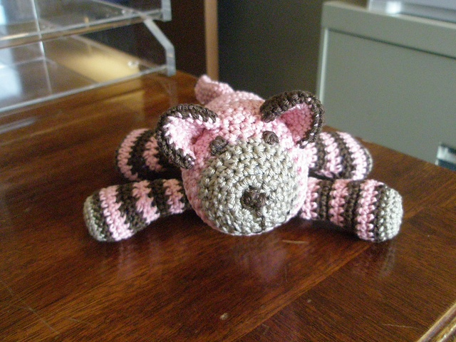 Amigurumi Cat Doll : 294 best gatos diversos tejidos images on pinterest crochet