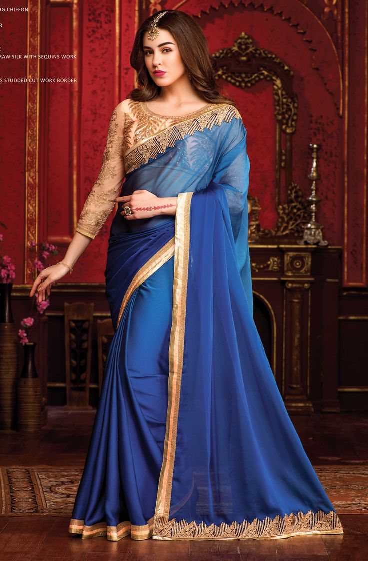 #Manchester #USA #london #USA #Tunisia #Germany #Mauritius #Banglewale #Desi #Fashion #Women #WorldwideShipping #online #shopping Shop on international.banglewale.com,Designer Indian Dresses,gowns,lehenga and sarees , Buy Online in USD 55.13