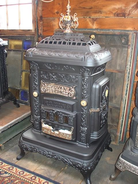 Find this Pin and more on Antique Stoves. - 250 Best Antique Stoves Images On Pinterest