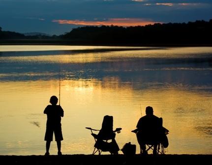 Nashville Shores RV Resort & Waterpark