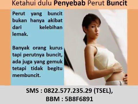 0822-577-235-29 (TSEL), FIFORLIF JAKARTA SELATAN, Agen Fiforlif Jakarta Selatan, Jual Fiforlif - YouTube https://www.youtube.com/watch?v=8q4jwaGwzng
