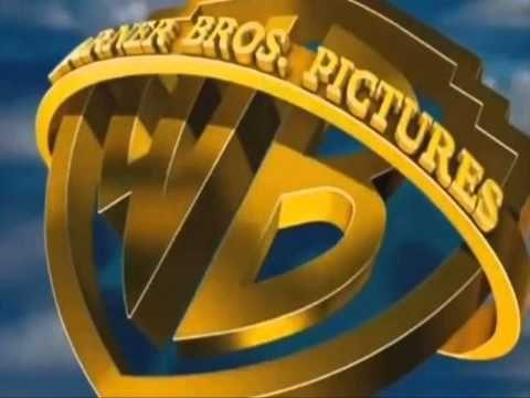 LES VACANCES DU PETIT NICOLAS Film en entier Français HD - YouTube