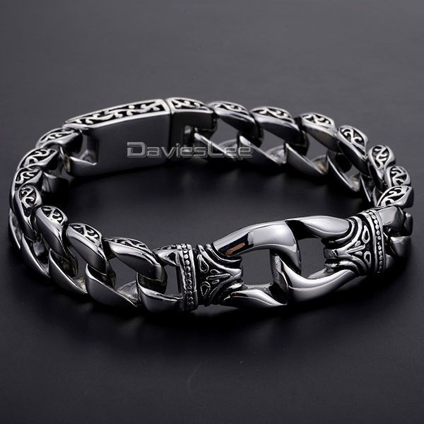 Cheap jewelry journey, Buy Quality jewelry juicy directly from China jewelry ballet Suppliers:     Measurement   Width:15mm   Length: 18-28cm  Thickness:6mm   Ocassion: Anniversary, Party, Daily Wear