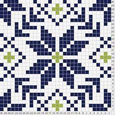 esquemas para mochilas tejidas a crochet - Buscar con Google