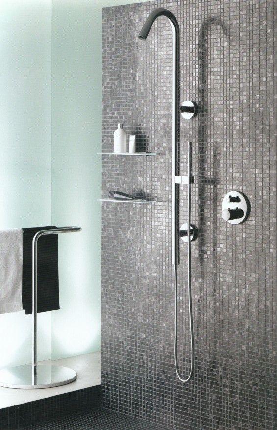 16 best exterior paint colors images on pinterest for Bathroom designs ireland