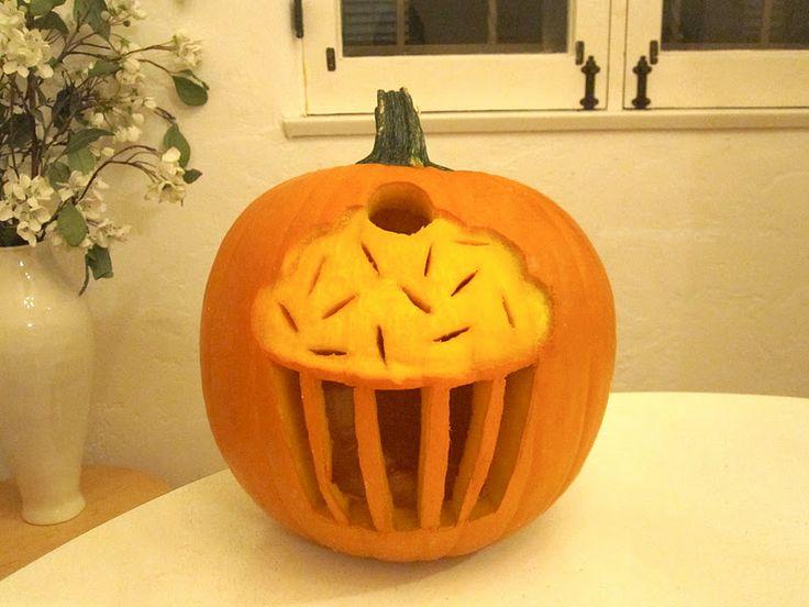 1000 ideas about cute pumpkin carving on pinterest pumpkin carvings cute pumpkin and. Black Bedroom Furniture Sets. Home Design Ideas