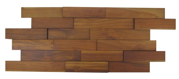 Teak panel sales1@eurodesignco.net