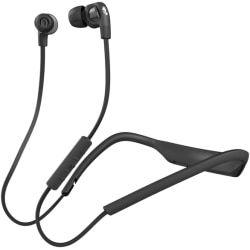 Skullcandy Smokin' Buds 2 Bluetooth Earbuds