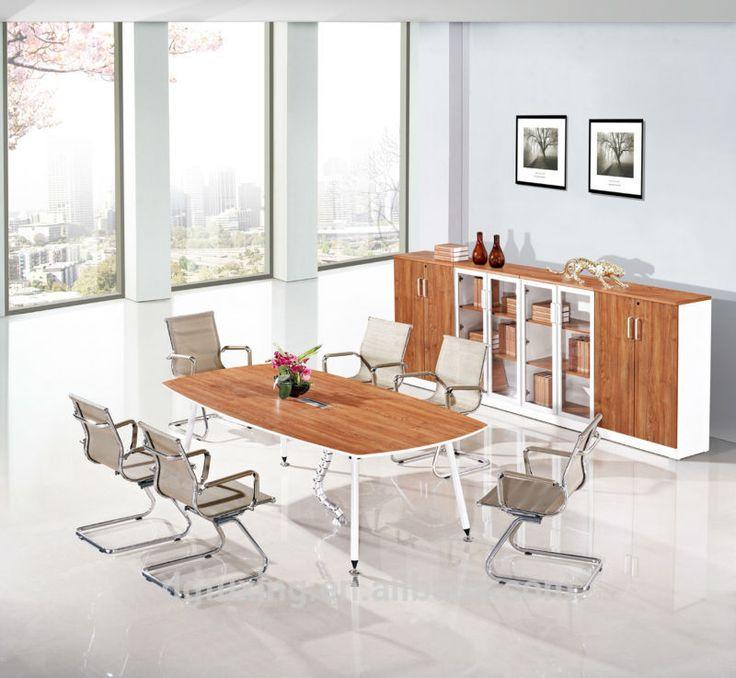 Afbeeldingsresultaat voor luxe kantoor