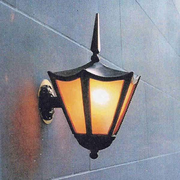 9 best lantern masters wall mounted lighting images on pinterest wall. Black Bedroom Furniture Sets. Home Design Ideas
