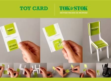 63 best creative business cards images on pinterest creative 10 of the best business cards best business cards solutioingenieria Gallery