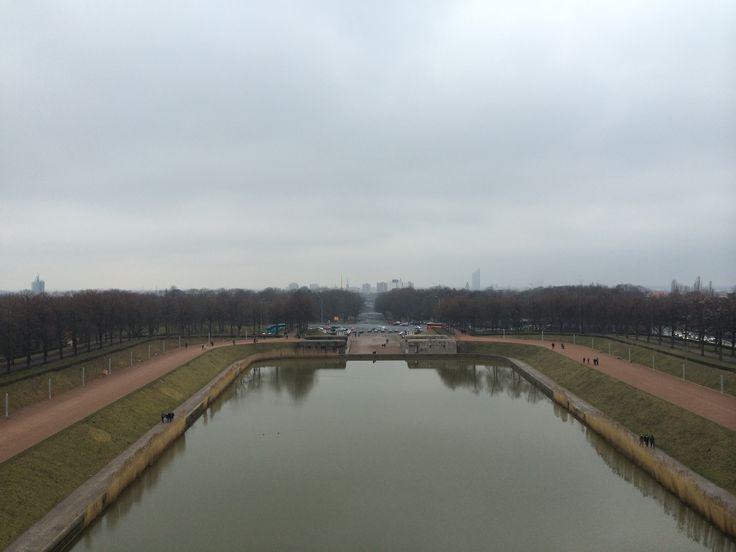 City of Leipzig <3