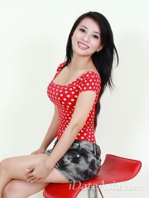 johnston city single asian girls Backpage seizure.