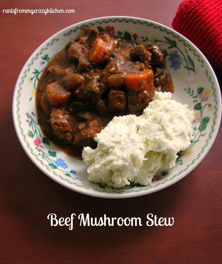 100+ Stew Meat Recipes Minced Meat Recipe, Easy