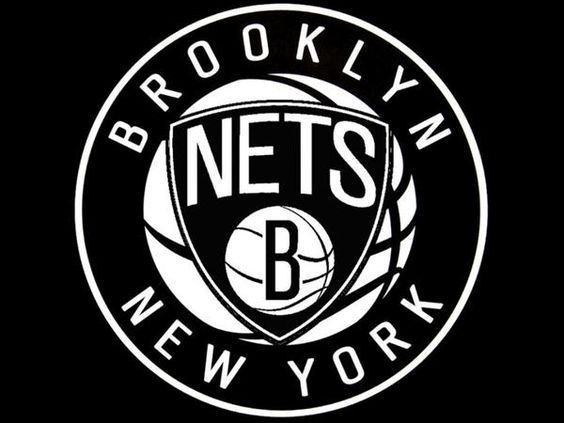 Check The Largest Ticket Inventory On The Web & Get The Best Deals On Brooklyn Nets Tickets