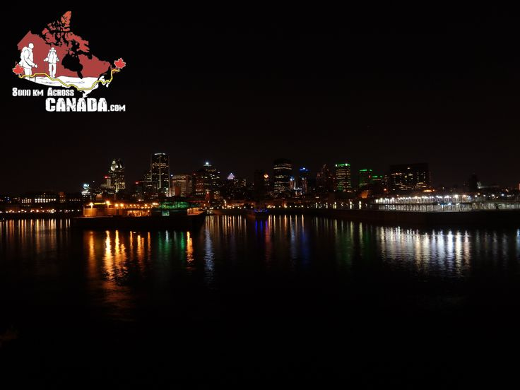 #Montreal #best #photo #at #night   #Montrealnight