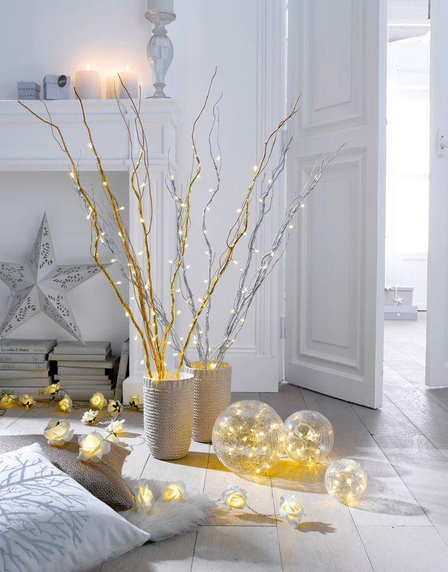 les 25 meilleures id es de la cat gorie vases de no l sur pinterest d cor pinecone tableaux d. Black Bedroom Furniture Sets. Home Design Ideas