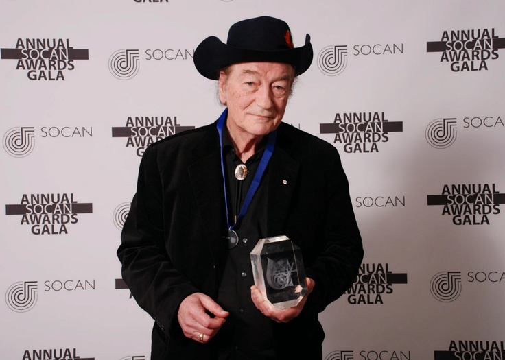 """Charles Thomas """"Stompin' Tom"""" Connors. Nickname: Connors' habit of stomping the heel of his left boot to keep rhythm earned him the nickname """"that stompin' guy"""", or """"Stomper"""". It wasn't until Canada's 100th birthday, July 1, 1967, that the name Stompin' Tom Connors was first used, when Boyd MacDonald, a waiter at the King George Tavern in Peterborough, Ontario introduced Tom on stage"""