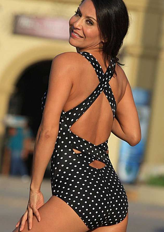 http://www.lu-may.com/exclusive-one-piece-swimsuits-c-13/