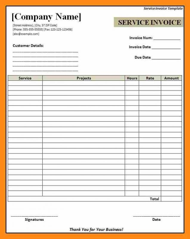 Rent Receipt Form Check More At Https Nationalgriefawarenessday Com 25699 Rent Receipt Form
