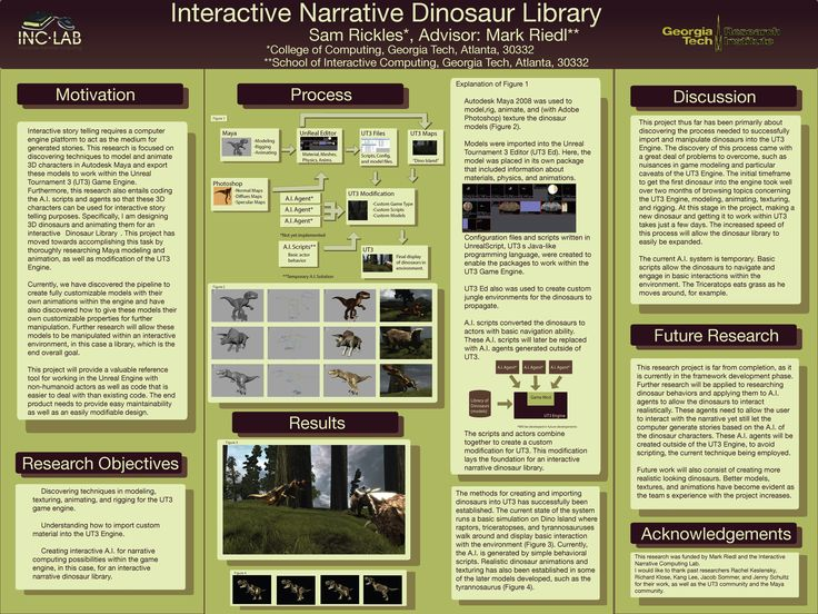 3456 2592 research poster presentations pinterest poster and search