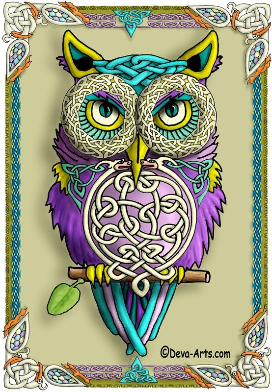 17 best images about coloring owls on pinterest inspirational coloring and gel pens. Black Bedroom Furniture Sets. Home Design Ideas