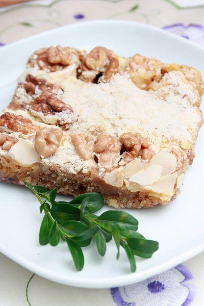 kulinarno-dietetyczny fotoblog