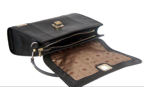 High grade leather handbag C$2,338 http://bit.ly/1SL570G