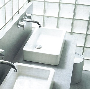 17 Best Images About Bathroom On Pinterest Toilets
