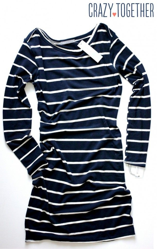 Love,love,love this dress!!!