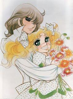 COUPLES ET DUOS: Couples et Duos 3 : Dessins animés, BD, Mangas