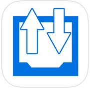 Who Has What? - An App for Keeping Track of Borrowed Materials
