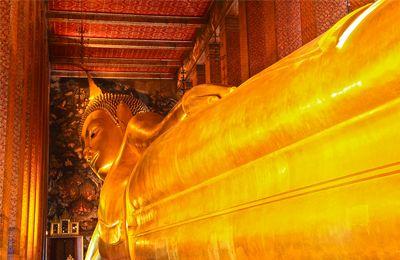 We offer Bangkok Tour Packages, Pattaya Thailand Tour Package, Bangkok Pattaya Tours Packages, Thailand Tour Packages, Thailand Holiday Packages, Thailand Vacation Packages, Thailand Travel Packages, Thailand Tourism Packages at competitive rates.