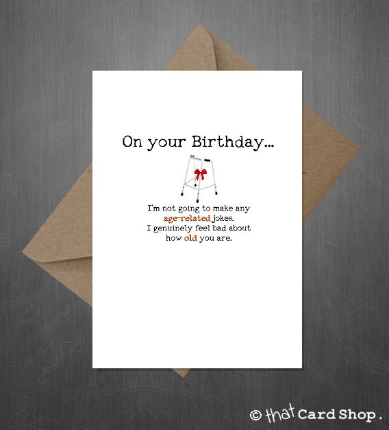 Funny Vine Photo Birthday Cards: 1000+ Ideas About Funny Birthday Cards On Pinterest