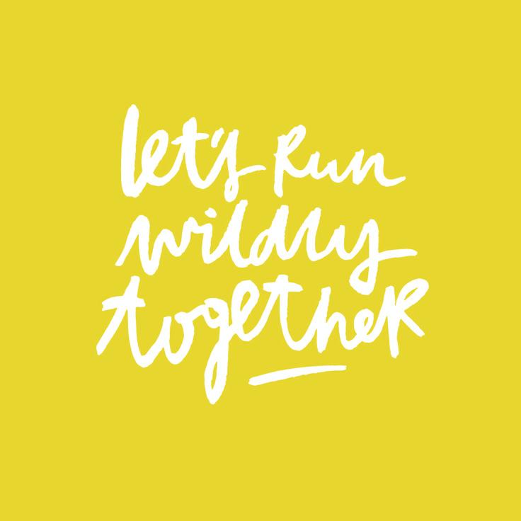 #lettering #letteringart #handmadefont #handlettered #handlettering #brushlettering #brushletteringpractice #grafisk #graphicdesign #graphicdesigner #designblog #type #typegang #typography #typographydesign #typeinspired #inspocafe #instafeed #inspiring #inspiration #inspiringquotes #quote #yellow #yellowlove