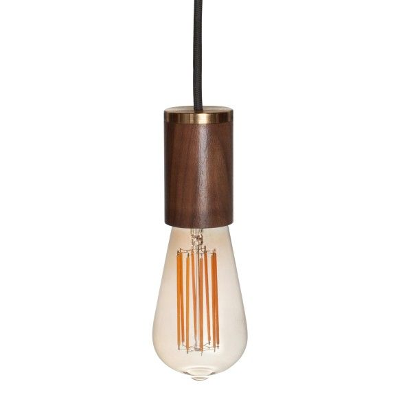1000 ideas about led leuchtmittel on pinterest led e27. Black Bedroom Furniture Sets. Home Design Ideas
