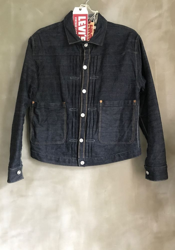 levis vintage clothing lvc 1878 the real made in usa type