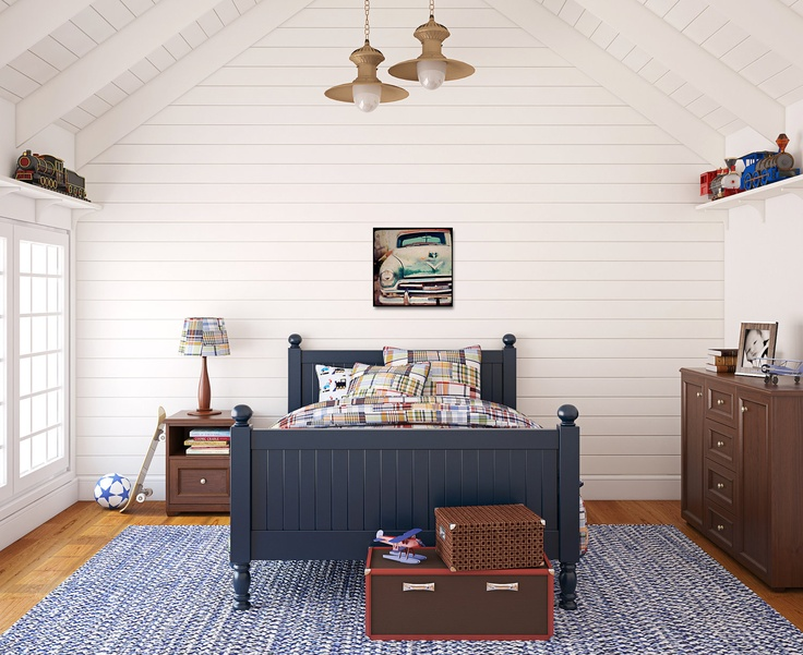 16 best ideas about logan 39 s route 66 bedroom on pinterest for Fabric for boys room