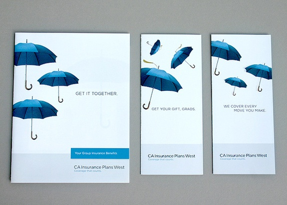 36 best Design – Corporate Print images on Pinterest