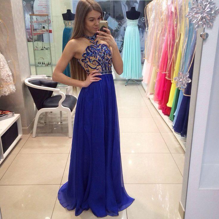 282 Best Prom Dress On Sale Images On Pinterest Cute Dresses