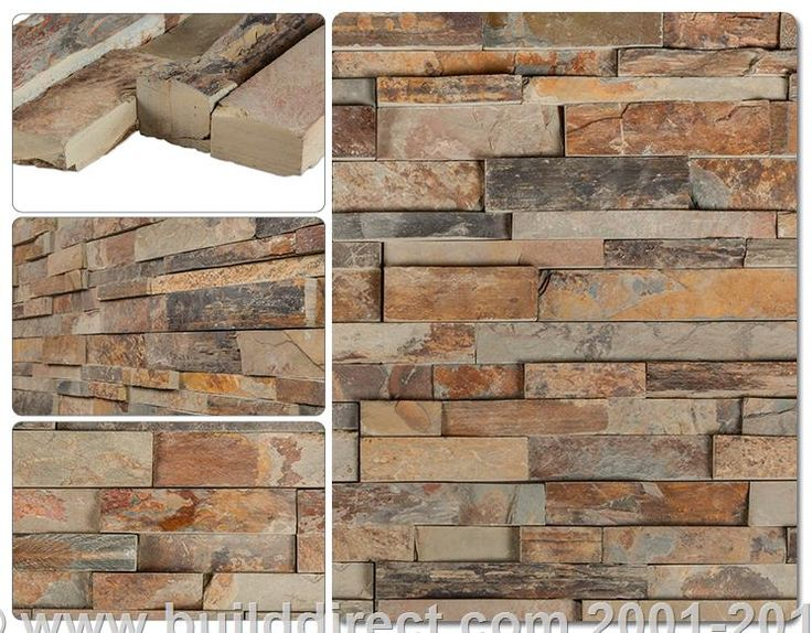 1000 Images About Fireplace Walls Options On Pinterest